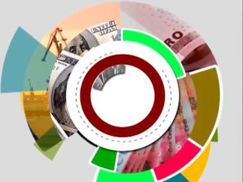 Bank of Ghana (BOG) Regulation  - The Market Place on Joy News (30-6-16)