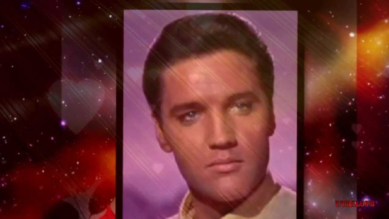 Elvis Presley I Ll Hold You In My Heart View 1080hd Till I Can Hold In My Arms Youtube