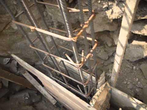 Proyecto construccion casa en cerro 9 de febrero dalis - Construccion de casas ...