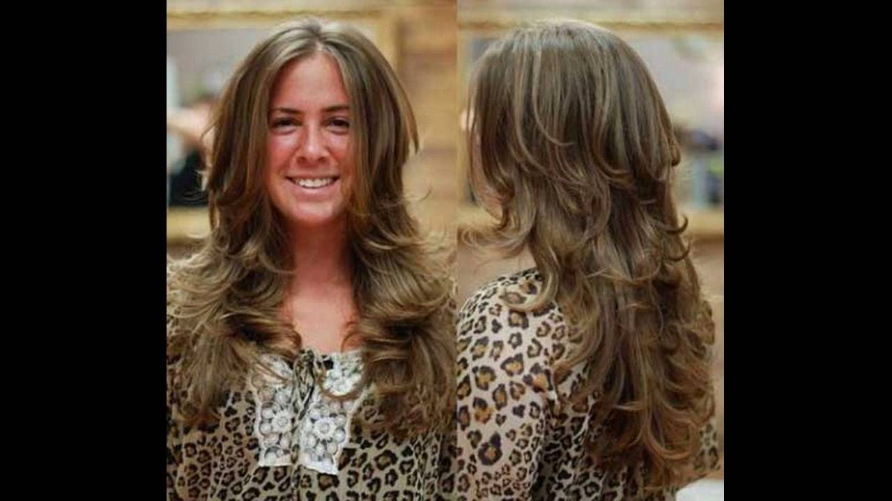 Know About Light Ash Brown Hair Color Chart Youtube