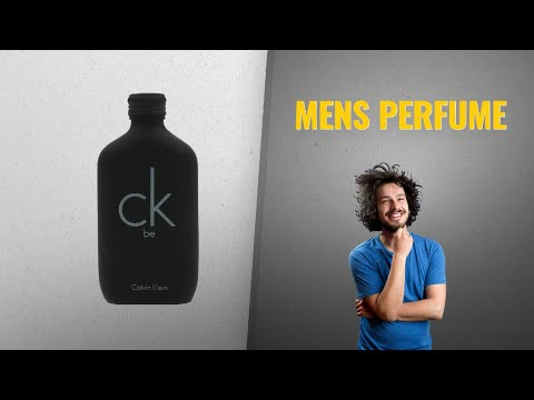 Top 10 Mens Perfume / Valentines Day 2019 | Valentines Gift Ideas 12019