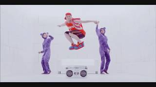 Рок Кавер на песню Я ТЕБЯ БУМ БУМ БУМ от BIFFGUYZ
