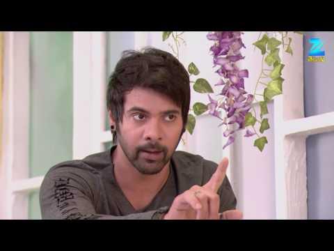 Full Download] Kumkum Bhagya Best Scene Episode 271 Shabbir