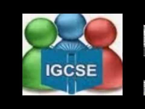 Math tutor for IGCSE(0580,0607&0606),AICE,Edexcel,GCSE in Valencia call on Skype:ykreddy22
