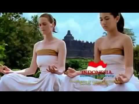 visit-indonesia-promotional-video-tourism