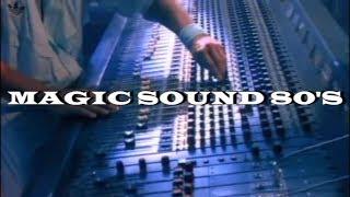 Baixar Modern Talking - Magic Sound (Hacking Studio 33)