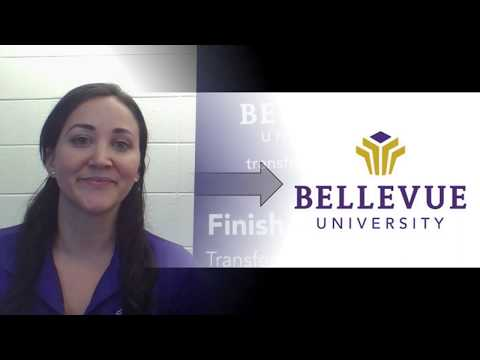 Bellevue University partners with Bluegrass Community and Technical College