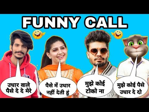 Gulzar channiwala song 2019 Randa party official song,jug jug jeeve sumit goswami vs sapna