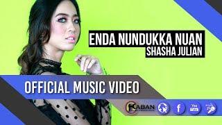 Download Video Shasha Julian   Enda Nundukka Nuan (Official Music Video) MP3 3GP MP4