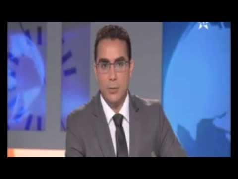 La Rentrée universitaire 2015-2016 à l'UMI Meknès