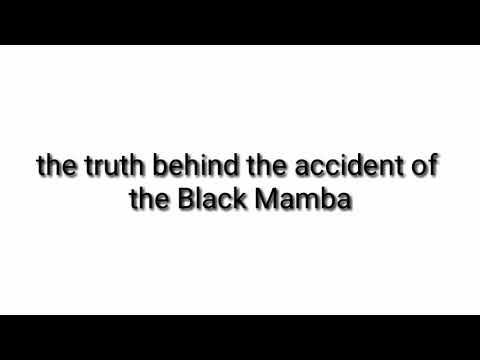 truth-behind-kobe-bryant-accident
