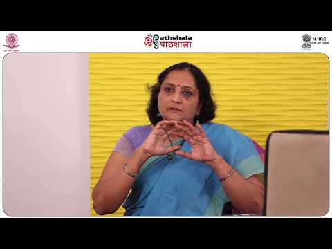 Gender Budgetting and Women's Empowerment 1