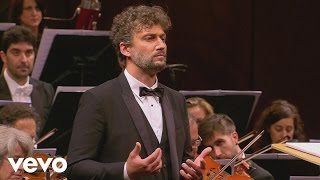Jonas Kaufmann - Nessun Dorma from An evening with Puccini