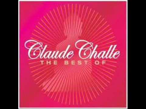 lounge music (claude challe)