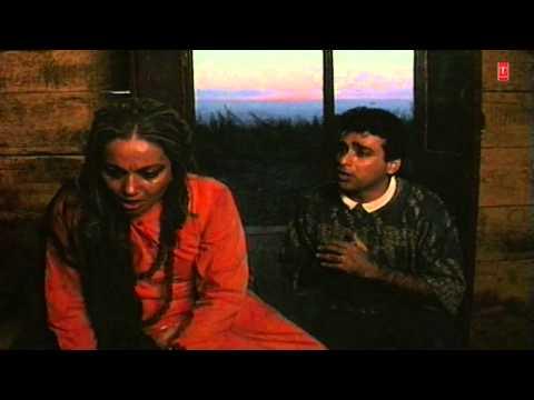 Phir Lehraya Lal Dupatta Movie Scene | Sahil Chadha, Viverely | Jogi Maa Main Shalu Hoon