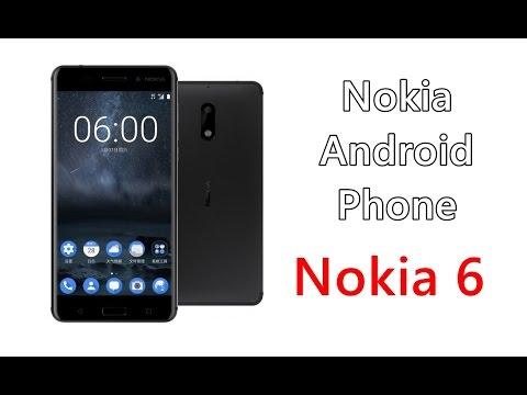 Nokia 230 RM-1172 Tips, Tricks, How to Guide