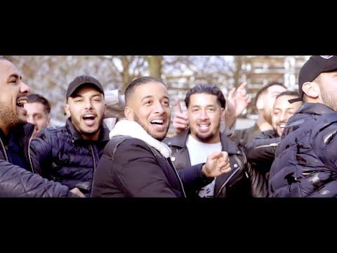 Youcef Shems -  Demdouma  (Clip Officiel 2018) |  يوسف شمس - # دمدومة   Prod By Dj Harone