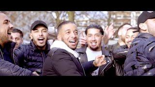 Смотреть клип Youcef Shems - Demdouma