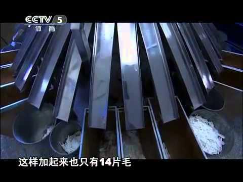 Badminton Series - Fine Gears 神器装备