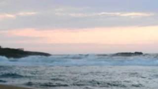 Arlo Guthrie - Ocean Crossing