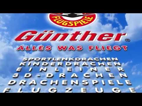 Günther Flugspiele POS