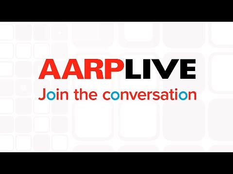 Tax Scams and the IRS | AARP LIVE | RFD-TV