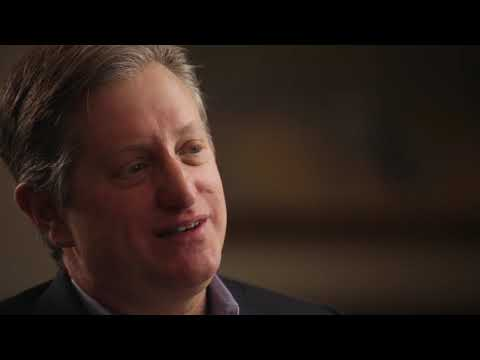 Steve Eisman on
