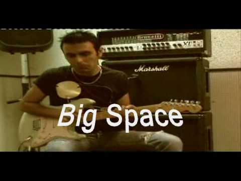 Big Space scuola di musica Milano