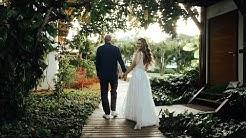 Casamento Perfeito em Noronha - Isadora & Thiago