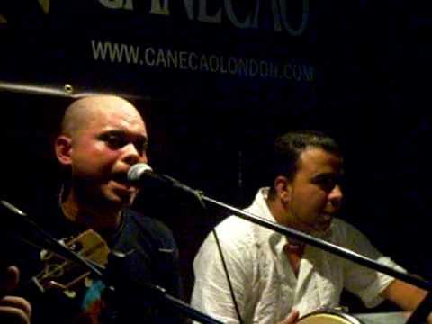 DEIXE ALCIONE O NAO BAIXAR MUSICA SAMBA MORRER