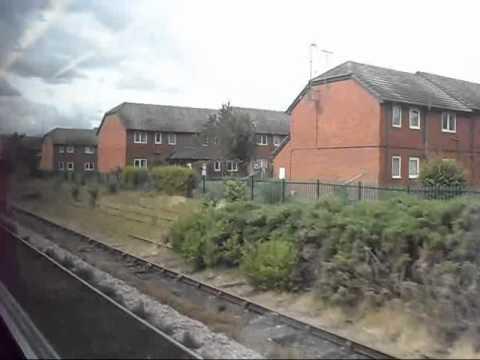 Season 2, Episode 261 - The North Wales Coast Part 9/16 Llandudno to Deganwy