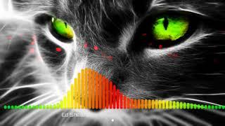 Ed Sheeran - Perfect (REMIX)