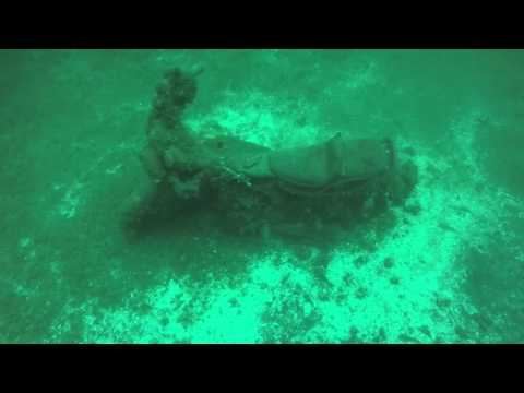 Kingston Dive 2