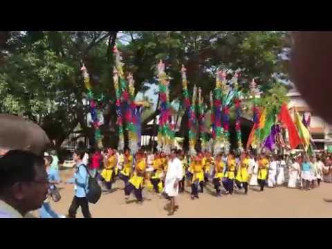 International Yoga Festival-2017 & 2nd Federation Yoga Sports Cup