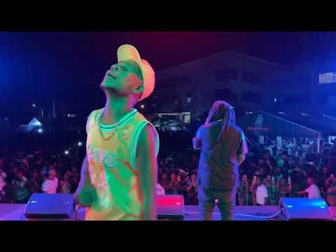 Download R.City Concert 2019 | Solomon Islands (Part 4)