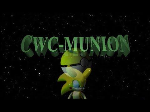 Chris-Chan / CWC / Christian Weston Chandler   Know Your Meme
