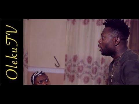 Download ATUPA | Latest Yoruba Movie 2019 Starring Kunle Afod | Sanyeri |Afeez Eniola