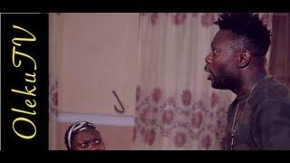 ATUPA  Latest Yoruba Movie 2019 Starring Kunle Afod  Sanyeri Afeez Eniola