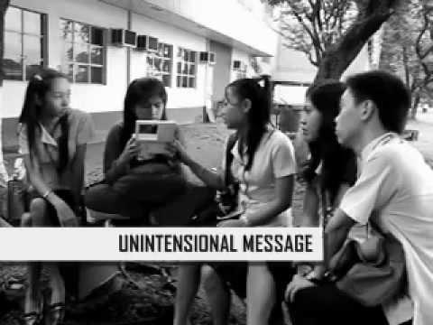 MMK presents Music Box