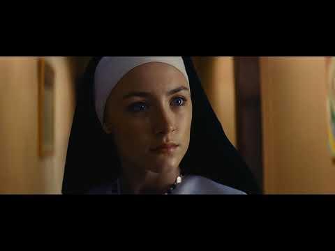 Кадры из фильма Виолет и Дейзи