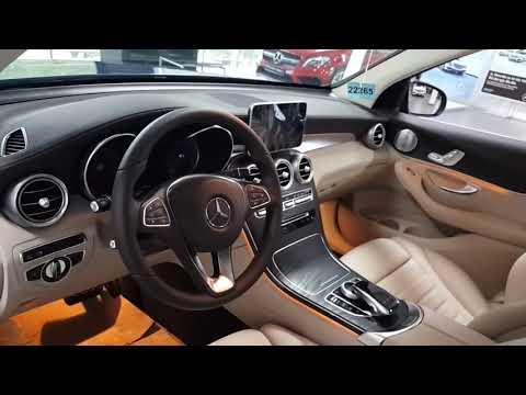 #MERCEDES 2020, Driven by EQ, Mercedes-Benz GLC F-Cell, Iridium Silver Metallic, TV-Footage