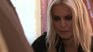 Татьяна выяснит, что случилось | Дневник экстрасенса с Татьяной Лариной | пятница в 18:30