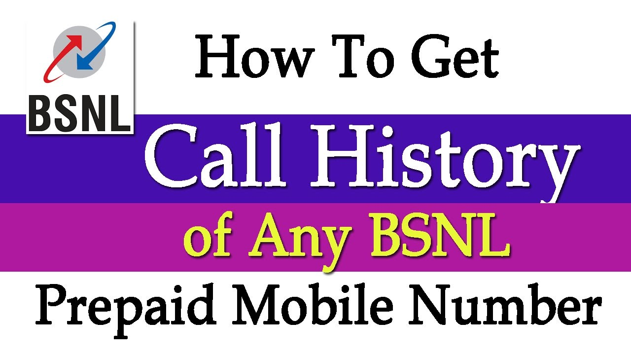 history of bsnl Your transaction is processed through a secure 128 bit https internet connection  based on secure socket layer technology for security purposes, your ip.