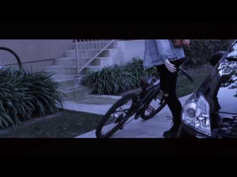 breezeblocks by alt-j (UNOFFICIAL MUSIC VIDEO)