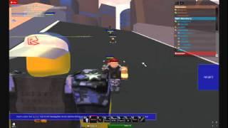 dudedude2314's ROBLOX vidéo