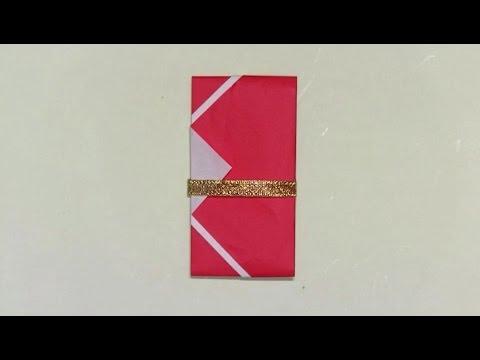 ハート 折り紙 折り紙 お祝い : youtube.com