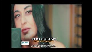 Edo Sultan Sen Gidersen 2020