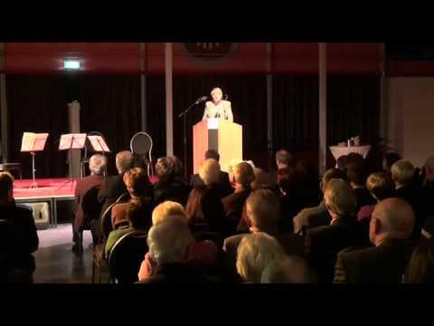189 - Nieuwjaarsconcert Krimpen aan den IJssel - St.Lokale Omroep Krimpen aan de IJssel