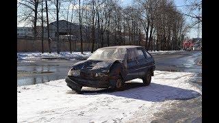видео Скидка ОСАГО за безаварийную езду в 2017 году (КБМ)