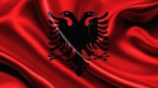 Europa Universalis 4: Albania #2 Готовимся к войне с Османами